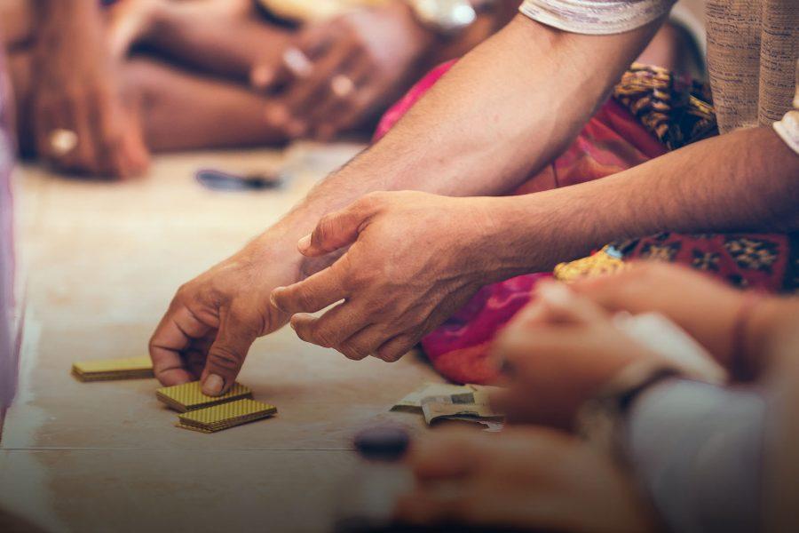 Rady – jak uniknąć uzależnienia od hazardu