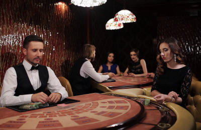 Wskazówki na to, jak uniknąć ryzyka finansowego w hazardzie
